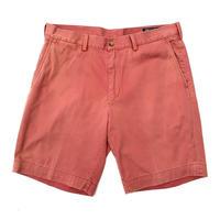 """"""" Ralph lauren""""  chino shorts"""