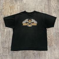 harleydavidson t-shirt