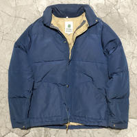 SIERRA DESIGHNS Down Jacket