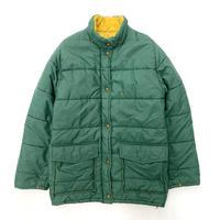 Eddie Bauer Middle Jacket
