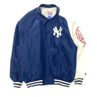 """New York Yankees"" Stadium Jumper"