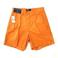 """ RALPH LAUREN ""  chino shorts (dead stock)"