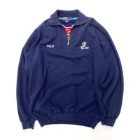 Vintage Ralph Lauren 93 H/Z Sweat