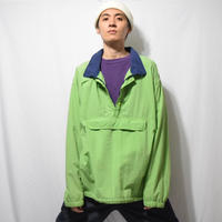 90's Old GAP Cotton Anorak