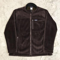 Patagonia R4 Fleece Jacket