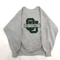 "90s champion sweat ""reverse weave"""