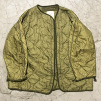 Vintage U.S.ARMY M-65 Liner Coat