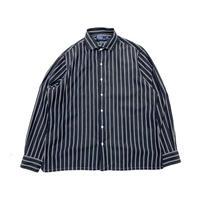 Ralph Lauren Stripe Box Shirt