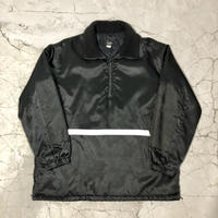 90's SPIEWAC For A.P.C Reflector Pull Over