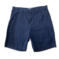 """ RALPH LAUREN ""  color chino shorts"