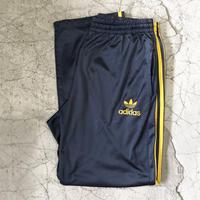 adidas Track Jersey Pants