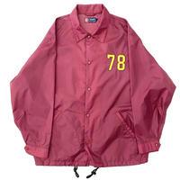 """CHAPS"" Ralph Lauren Coach Jacket"