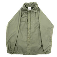French ARMY Nylon Jacket