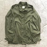 70's U.S.ARMY M-65 Fishtail Field Coat