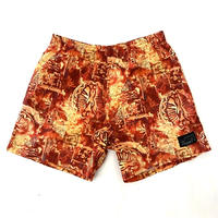 "90s "" JIMMY'Z ""  swim shorts"