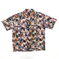 PLAY BOY S/S Shirt