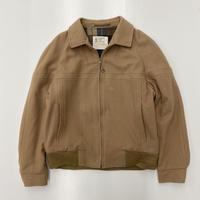 Vintage LONDONFOG Wool Drizzler Jacket
