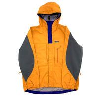 """"""" patagonia """"  torre jacket"""