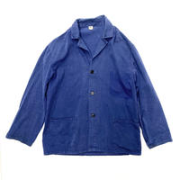 Euro Work Jacket