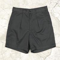 90's Canadian Army Tack Shorts