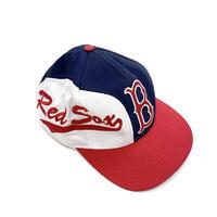 "Snap Baseball Cap ""Boston Red Sox"""