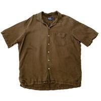 """"""" ralphlauren """"  s/s shirt"""