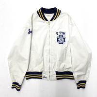 Vintage Champion Award Jacket