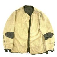 U.S.ARMY M-51 Liner Jacket