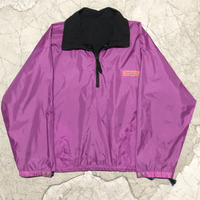 80's Ocean Pacific R/V Nylon Pullover