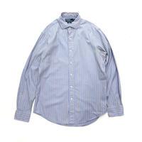 Ralph Lauren Stripe Over Shirt