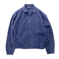 Ralph Lauren Logo Swingtop