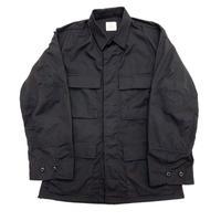 """"""" U.S.ARMY """"  BLACK 357 jacket"""