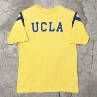 "80's ""UCLA"" FootBall Tee"