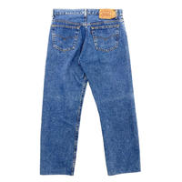 """Vintage Levi's 501 """"Made in USA"""""""