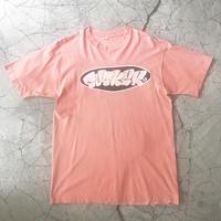 【MENS】80's SUCKER Hip-hip Tee