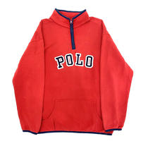 Ralph Lauren H/Z Logo Sweat