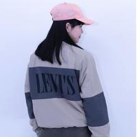Levi's Spring Track Jacket