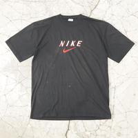 【MENS】90's Nike Parody Tee