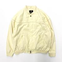 Vintage Derby Jacket
