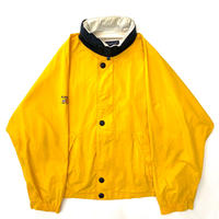 """ Burberrys' ""  sailing  jacket"