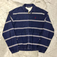 90's Polo Ralph Lauren Swingtop
