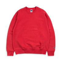 BookStore Sweat Crew Neck Shirt <1010_OLD RED>