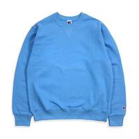BookStore Sweat Crew Neck Shirt<1010_OLD BLUE>