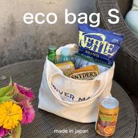 【期間限定送料無料】Eco Bag  S