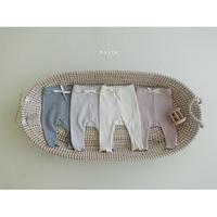 Aosta   bebe leggings