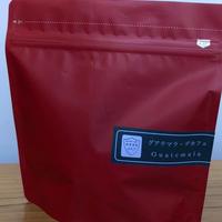 グアテマラ デカフェ(カフェインレス) (200g)