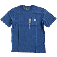CARHARTT / WORKWEAR POCKET TEE  413  カーハート Tシャツ