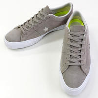 CONVERSE ONE STAR PRO SKATE malted CONS