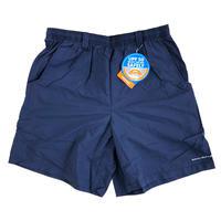Columbia  PFG   BACKCAST3 Water Shorts  NAVY コロンビア ショーツ