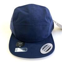 FLEXFIT 5panel CAP NAVY キャップ フレックスフィット 5パネル